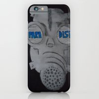This could be PARADISE iPhone 6 Slim Case