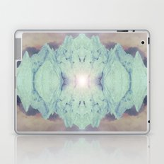 Crystal Laptop & iPad Skin