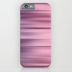 Purple Haze  iPhone 6s Slim Case