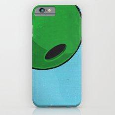 Painting of digital print Slim Case iPhone 6s