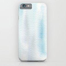 Retreat Slim Case iPhone 6s