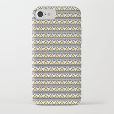 River Triangles iPhone 7 Slim Case