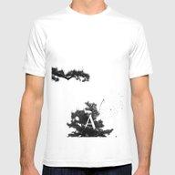 T-shirt featuring Hisomu A. by Shun Kawakami (artle…