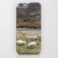 Irish Countryside iPhone 6 Slim Case