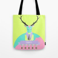 Our Lovely Pets 1 Tote Bag