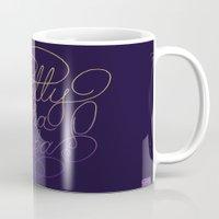 Stay Pretty Mug