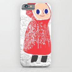 Newest Stuff iPhone 6 Slim Case
