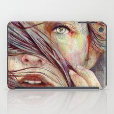 Opal iPad Case