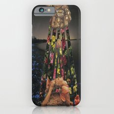 REIGN ON ME  iPhone 6 Slim Case