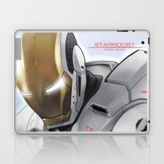 MARK 39 Laptop & iPad Skin