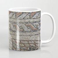 Ravenna Tiles Mug