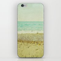 Easy Living iPhone & iPod Skin