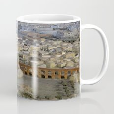 Rome in the Time of Constantine2 Mug
