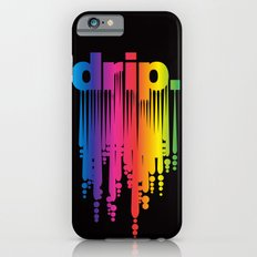 drip v1 Slim Case iPhone 6s