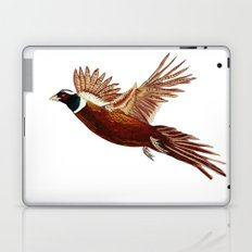 Pheasant  Laptop & iPad Skin