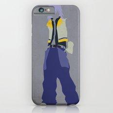 Riku iPhone 6s Slim Case