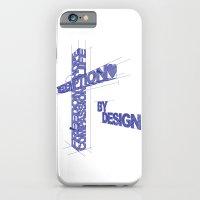 By Design iPhone 6 Slim Case