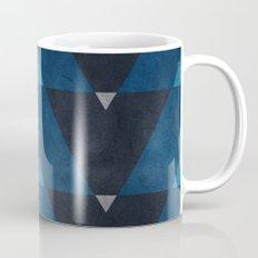 Greece Arrow Hues Mug