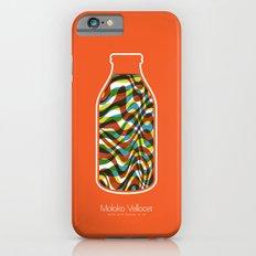 Moloko Vellocet Slim Case iPhone 6s
