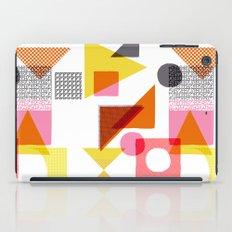 PlayBlocks iPad Case