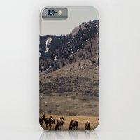 Elk iPhone 6 Slim Case