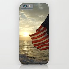 Fourth of July Slim Case iPhone 6s