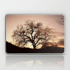 The Tree of Life... Laptop & iPad Skin