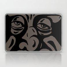 Intelligence Laptop & iPad Skin