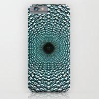 Mono iPhone 6 Slim Case