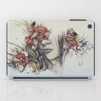 Nostalgia Series 2 : The Dawn iPad Case