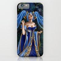 Sona iPhone 6 Slim Case