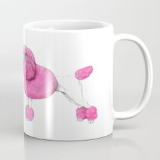 Rejected. Mug