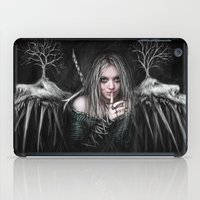 Hush iPad Case