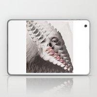 Soul Embarks Laptop & iPad Skin