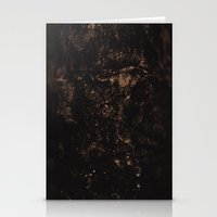 Rooted In The Dirt Stationery Cards