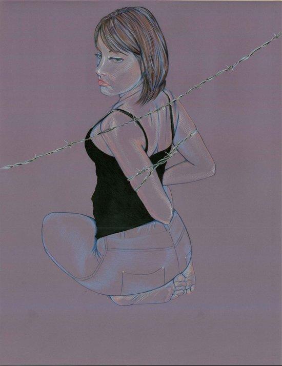 Object #1 Art Print