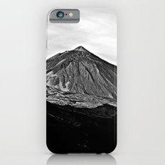 El Teide iPhone 6s Slim Case