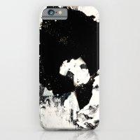 untitled_21 iPhone 6 Slim Case