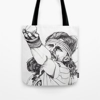 Tennis Bjorn Borg Tote Bag