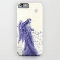 Angels iPhone 6 Slim Case