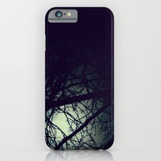 Through the Night iPhone 6 Slim Case