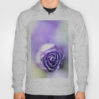 Purple Breeze.... Hoody