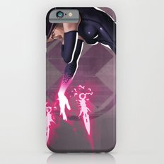 Psylocke iPhone 6 Slim Case