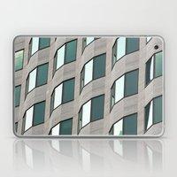 Building Windows Laptop & iPad Skin