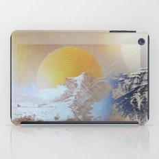Everest iPad Case
