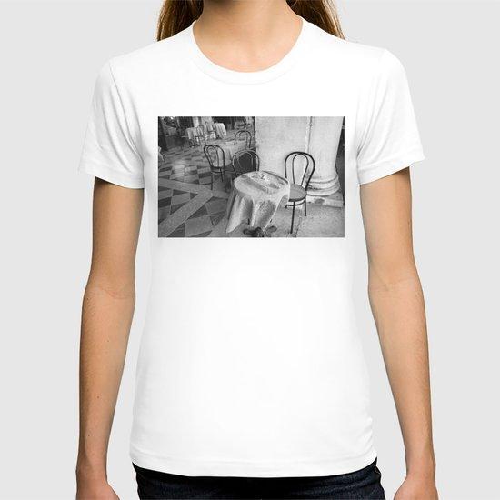 Venezia (Italy) T-shirt