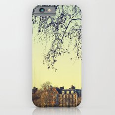 A place called London Slim Case iPhone 6s