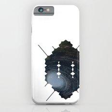 Lurking iPhone 6s Slim Case