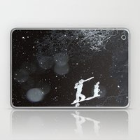 Your Biggest Fans Laptop & iPad Skin