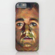 Peter Venkman, Ghostbusters iPhone 6 Slim Case